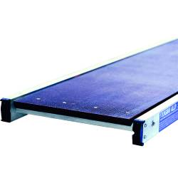 Youngman Staging Board Light Weight 6.0m 36040800